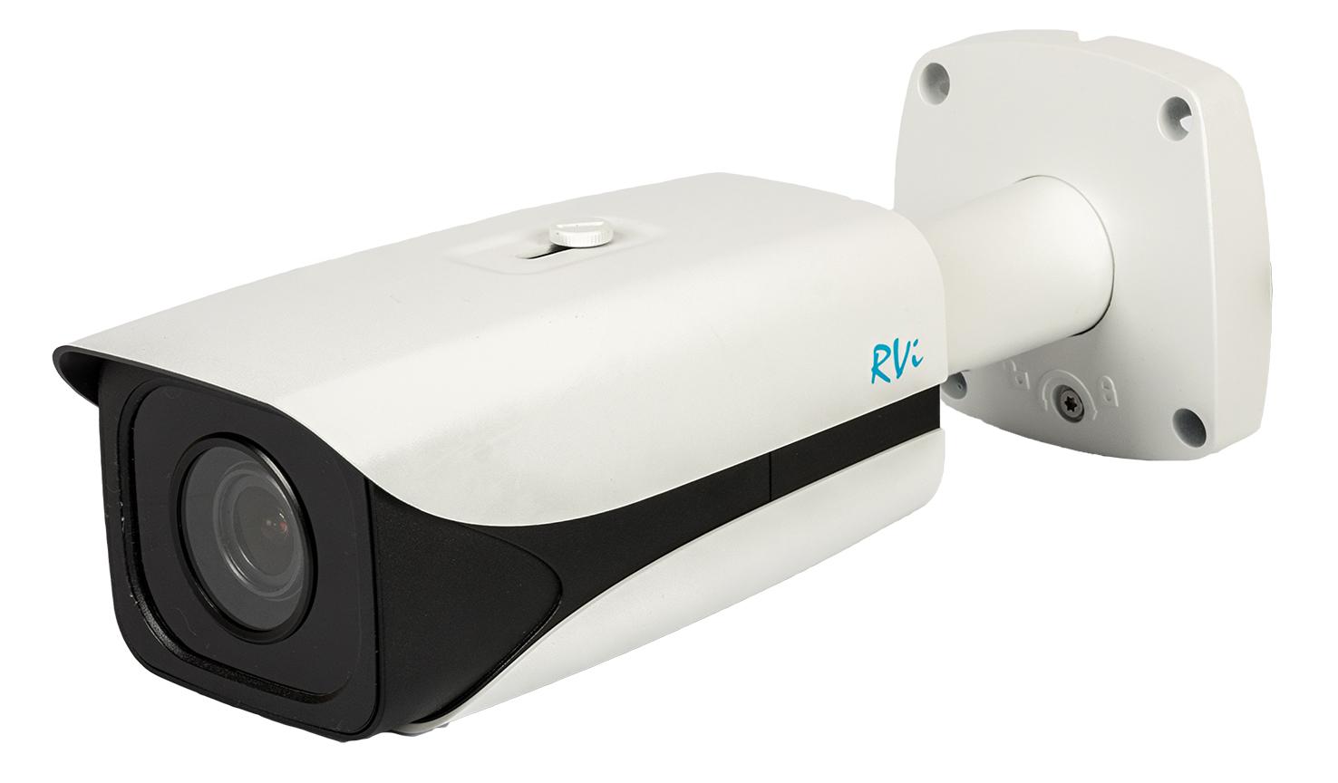 IP камера RVi RVi-IPC44 3.6mm