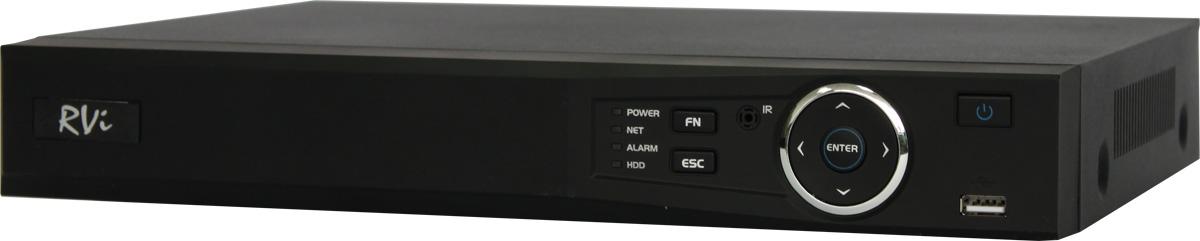 Rvi r04la цифровой четырехканальный видеорегистратор