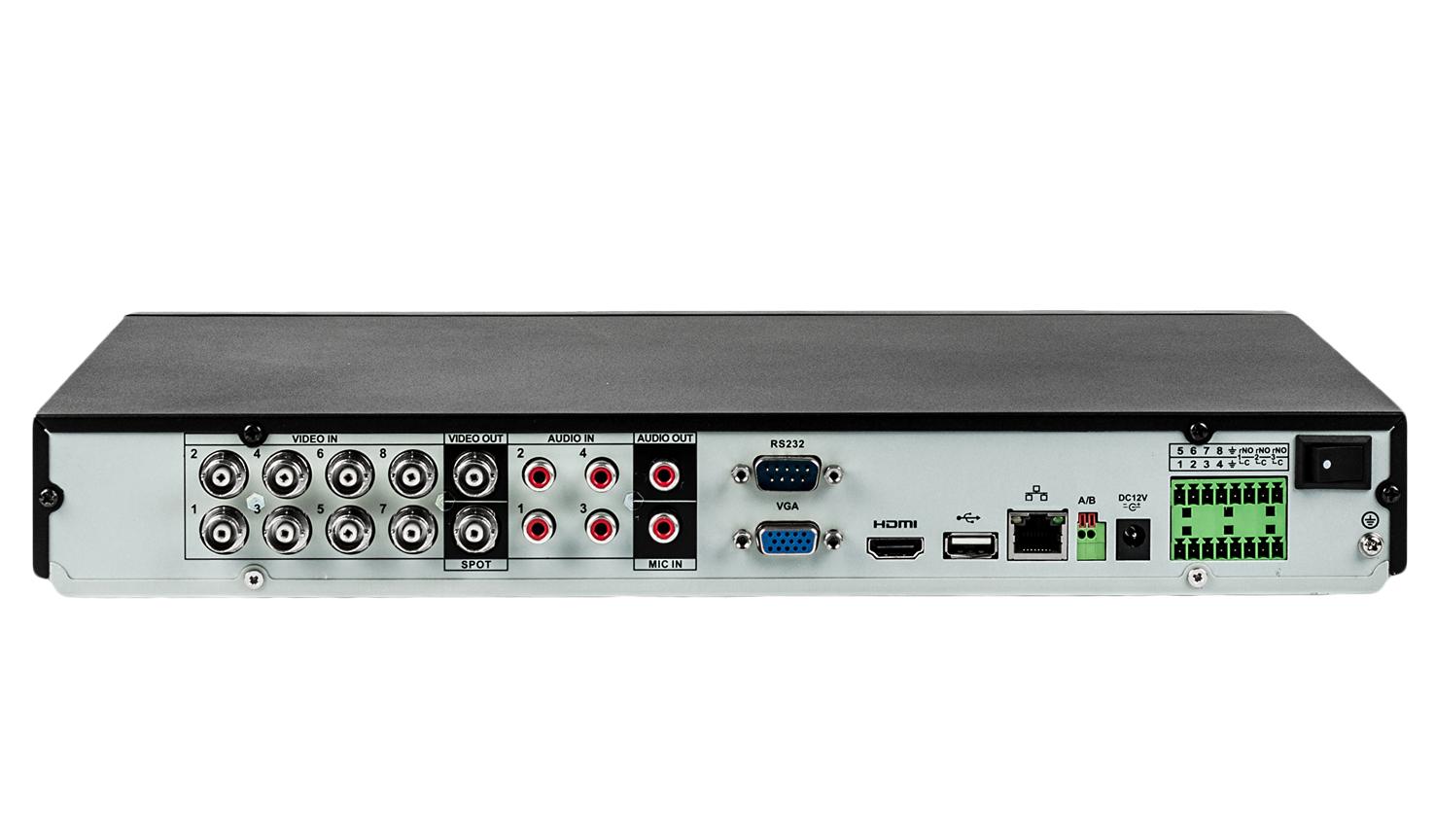 Видеорегистратор rvi08 радар-детектор с видеорегистратором купить пермь