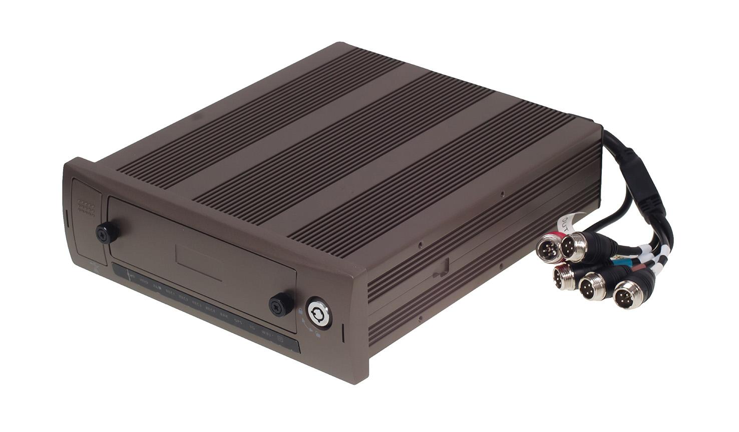 Rvi видеорегистратор 3g видеорегистратор с функцией радар детектора