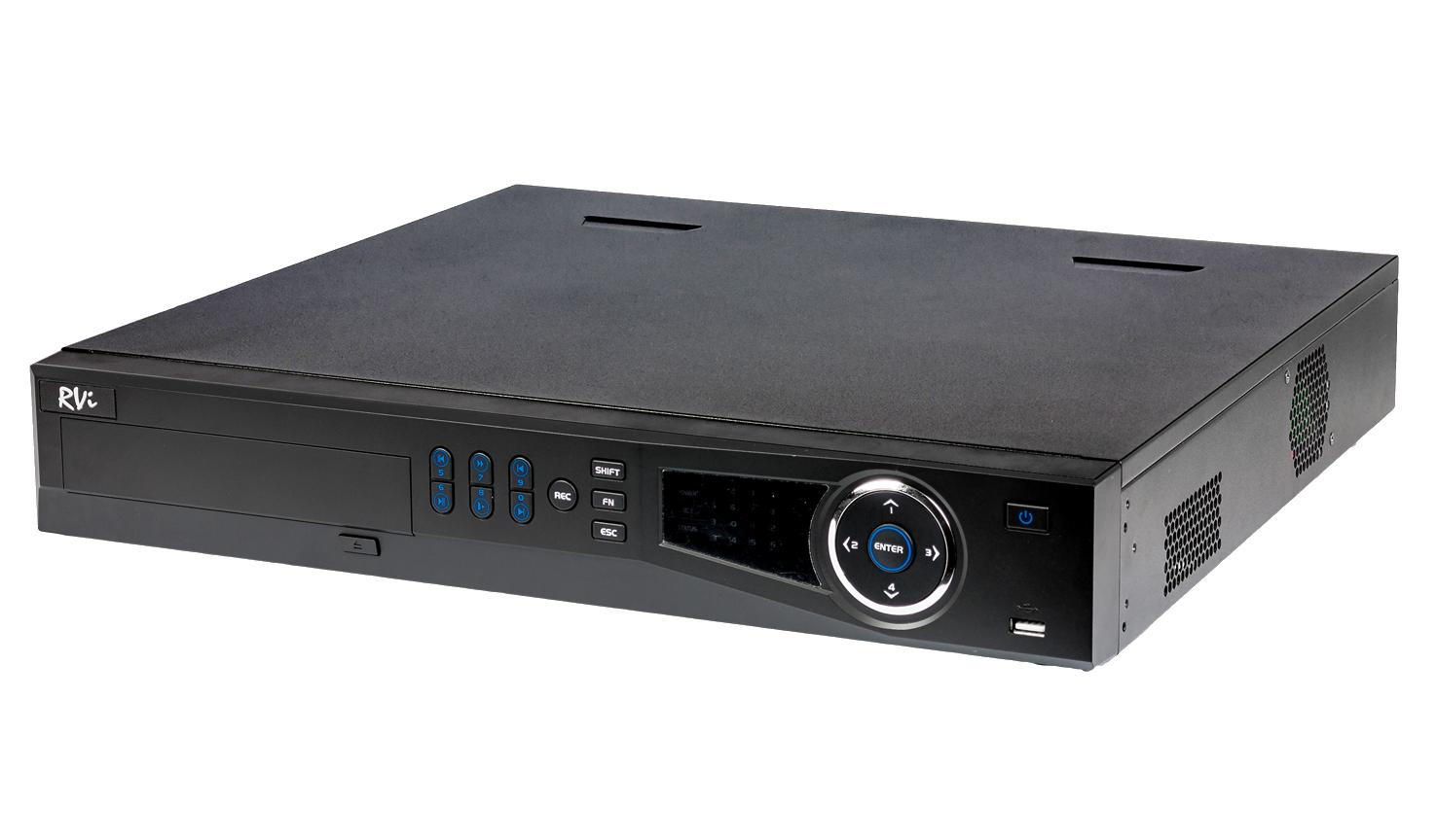 инструкция на видеорегистратор dahya восьмиканальный