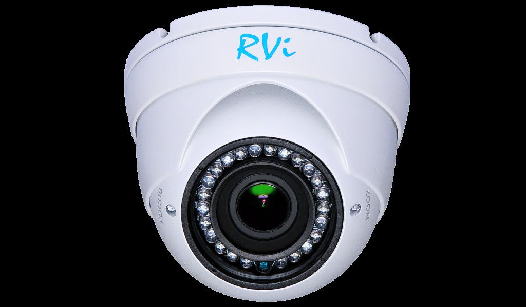 RVi-HDC311VB-C (2.7-12 mm) (1).png