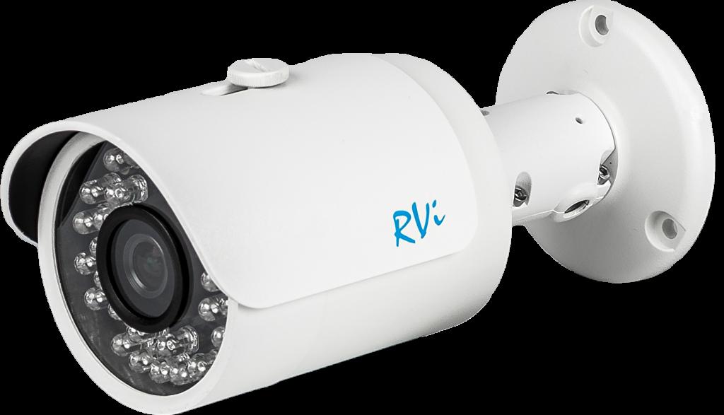 RVi-IPC42S.png