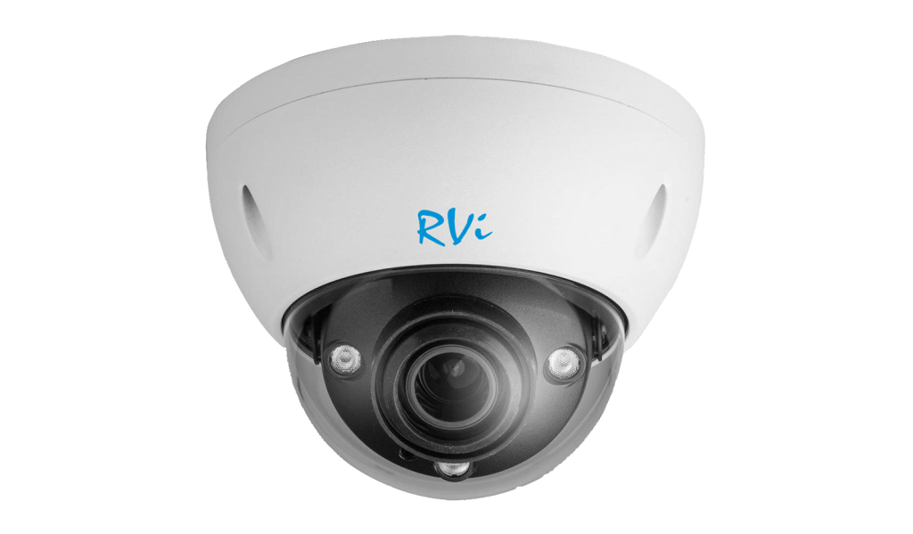 RVi-IPC38VM4 (2.7-12 мм).png