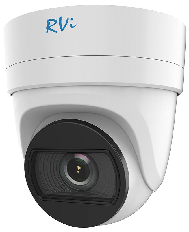RVi-2NCE6035 (2.8-12), RVi-2NCE2045 (2.8-12).png