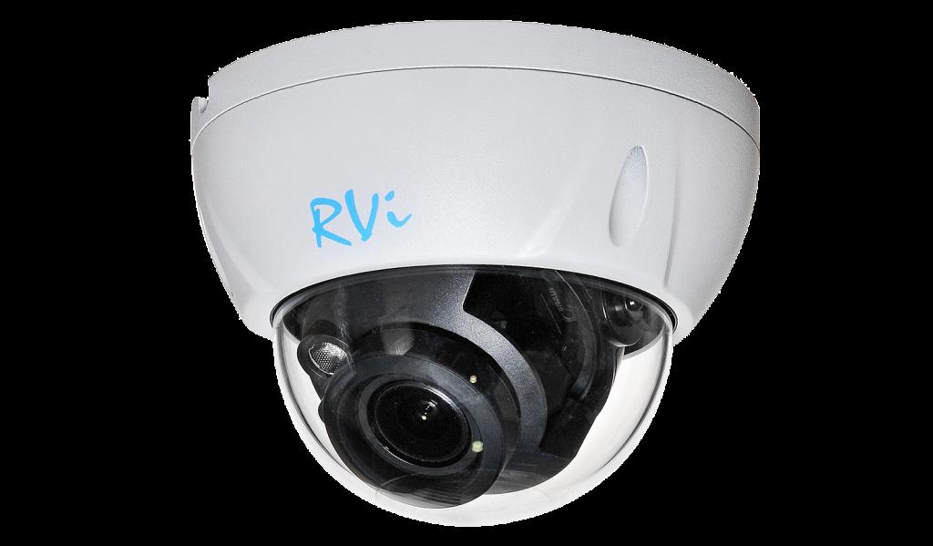 RVi-IPC34VM4L (2.7-12).png