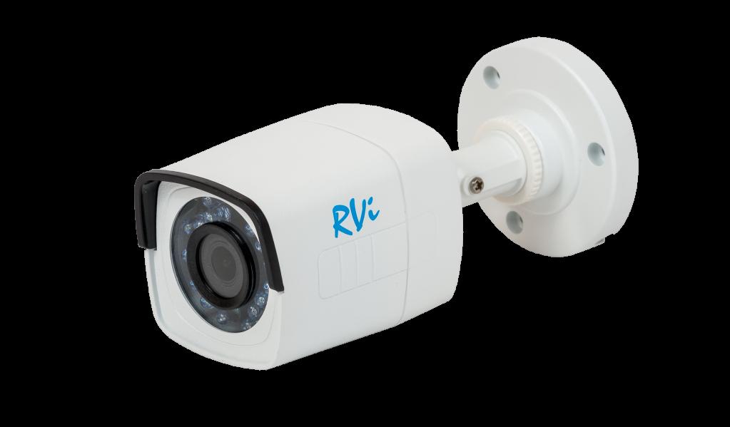 RVi-HDC411-AT (2.8 мм)_1.png