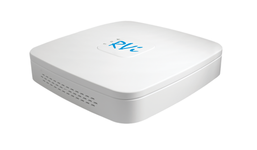 RVi-IPN16_1L.png