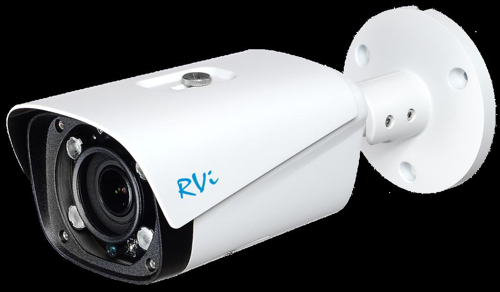 RVi-IPC42S (2.7-12), RVi-IPC43L V.2.png