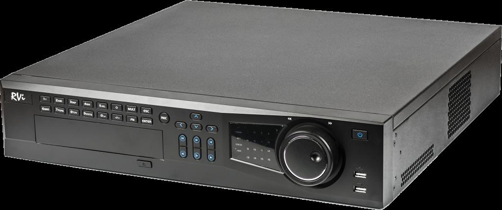 RVi-IPN16/8-4K.png