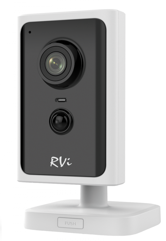RVi-2NCMW2026 (2.8).png