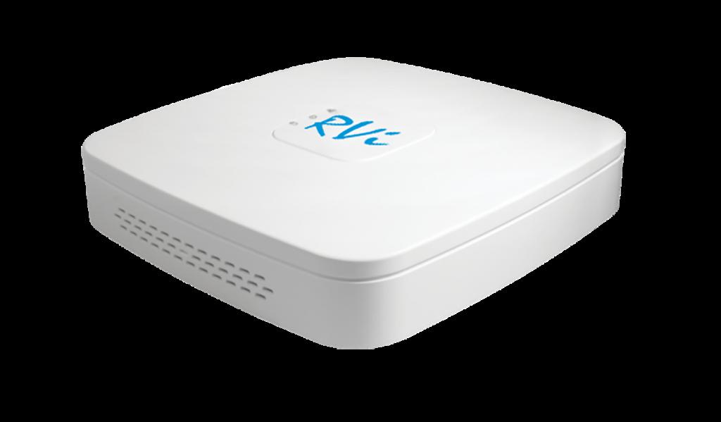 RVi-IPN16_1L-4K.png