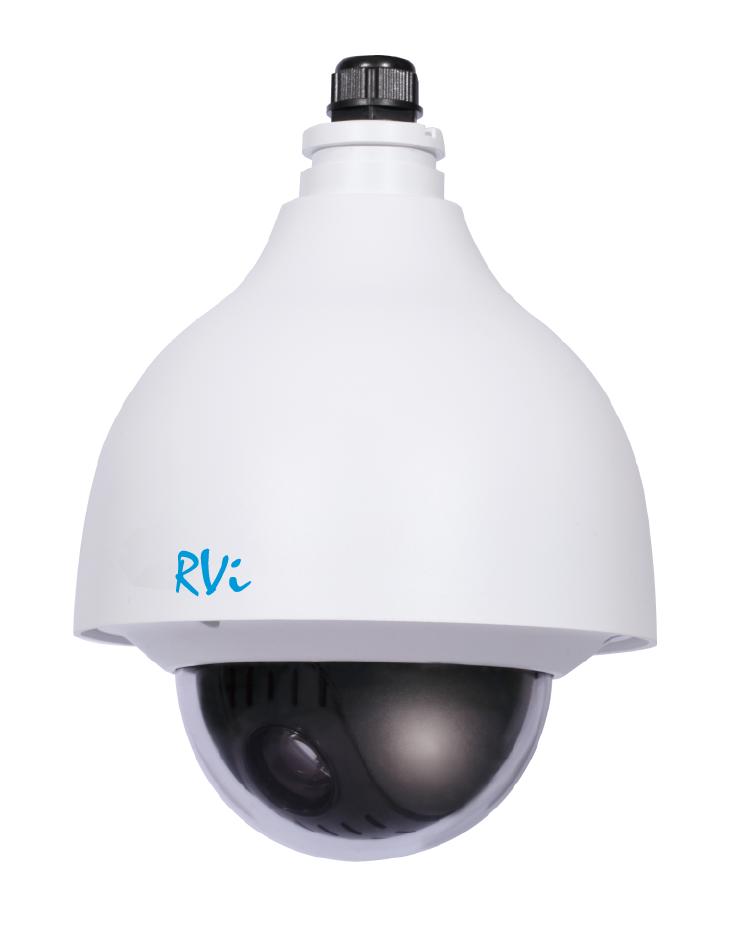 RVi-IPC52Z12.png