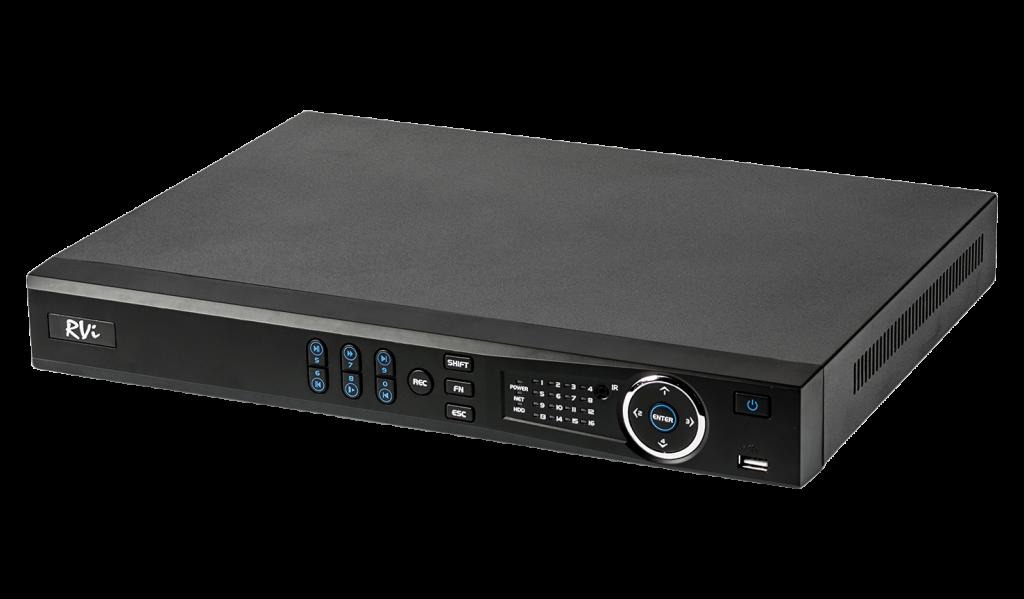 RVi-HDR16LB-C V.2.png