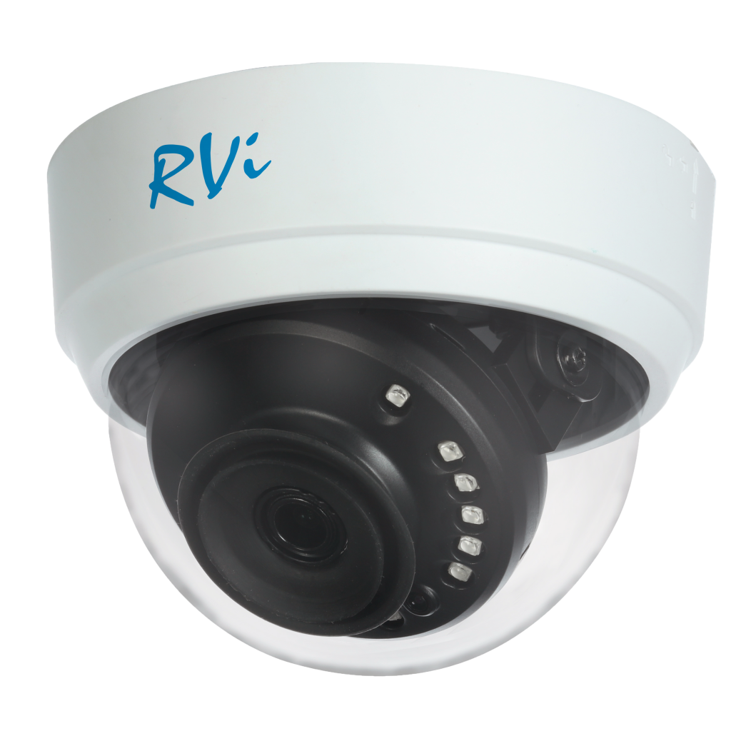 RVi-HDC321(2.8) copy новость.png