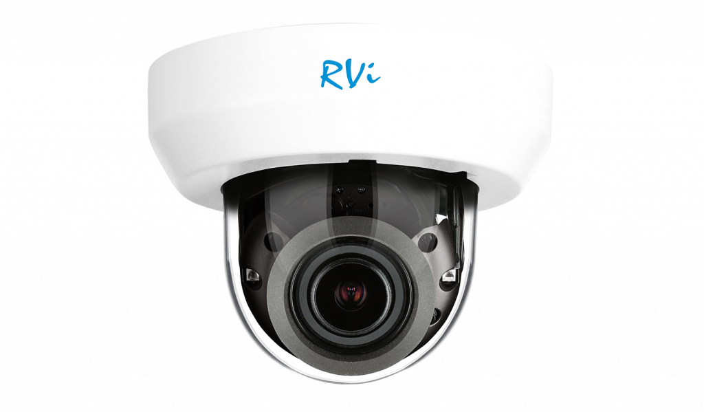RVi-3NCD2165-P (2.8-12).png