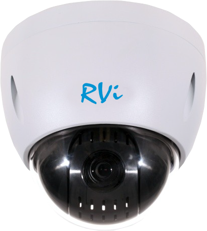 RVi-C51Z23i .png