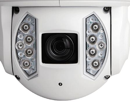 RVi-IPC62Z30-PRO-V.2 подсветка и иллюминатор.png