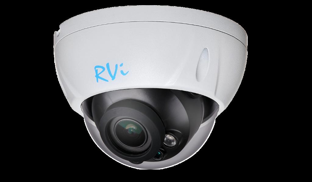 RVi-1NCD8045.png