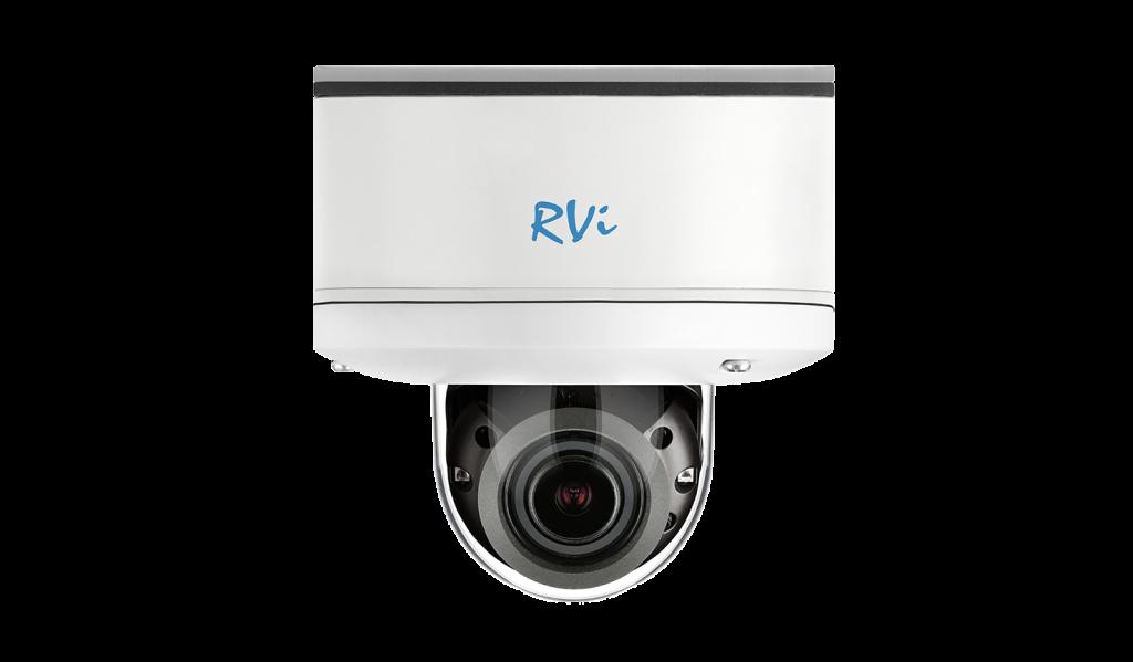 RVi-3NCD2165 (2.8-12).png