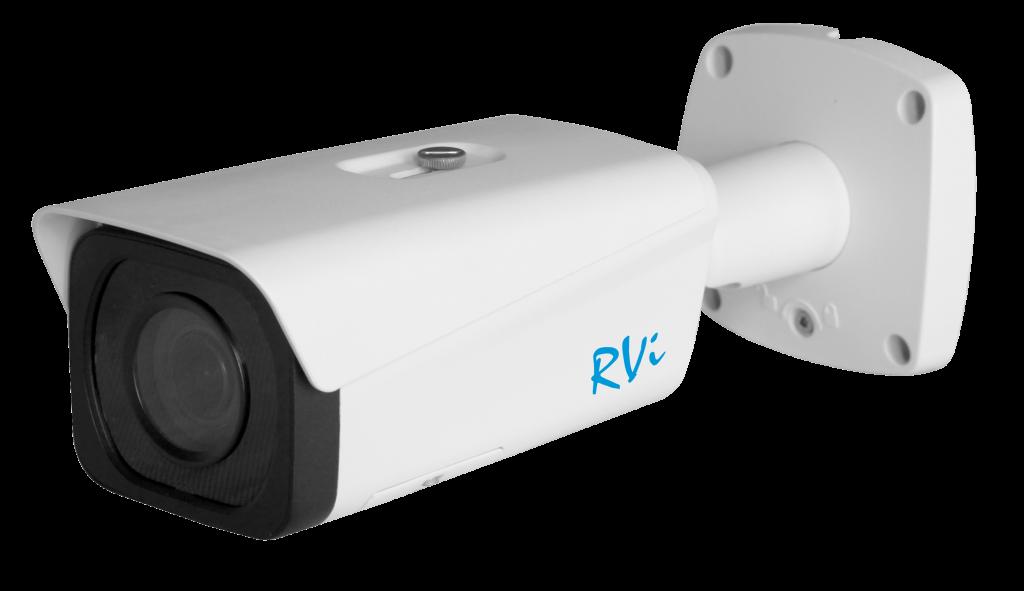 RVi-IPC42M4.png
