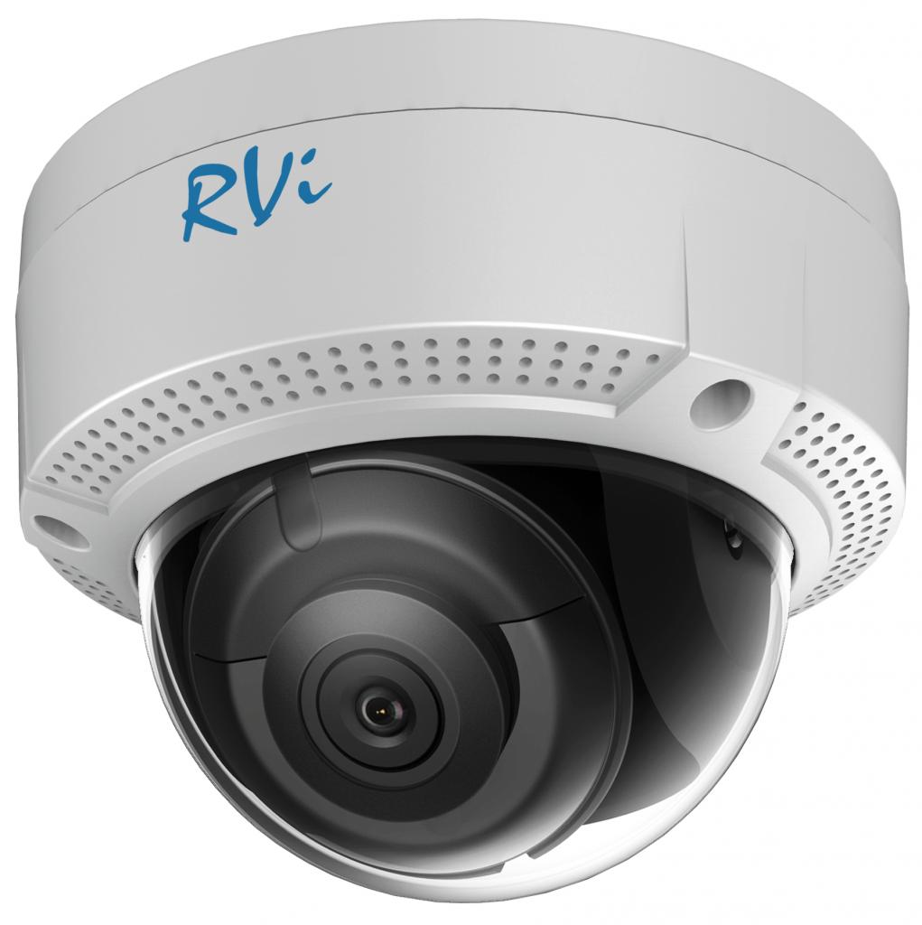 RVi-2NCD2044 (2.8,4,6,8,12)_ RVi-2NCD6034 (2.8,4,6,8,12).png
