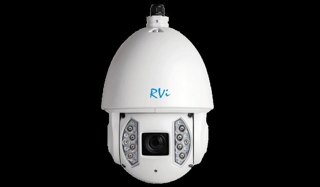 RVi-IPC62Z30-PRO-V.2.png
