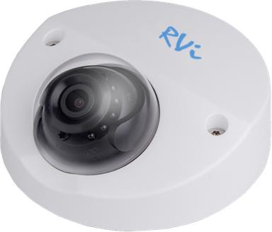 RVi-IPC34.png