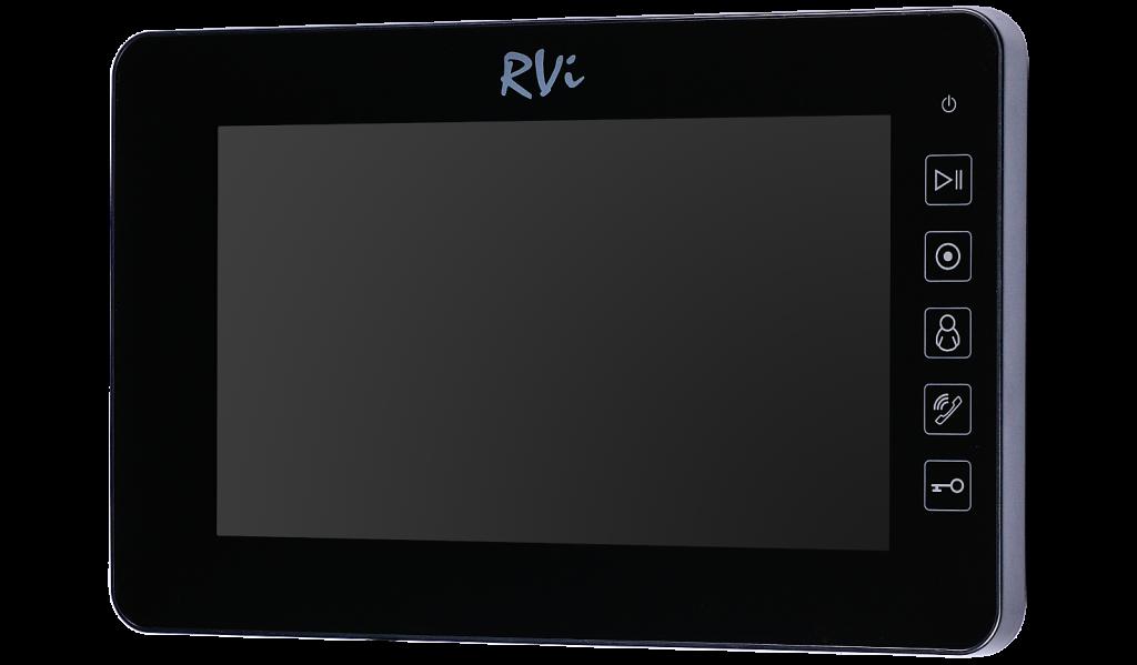 RVi-VD10-21M.png