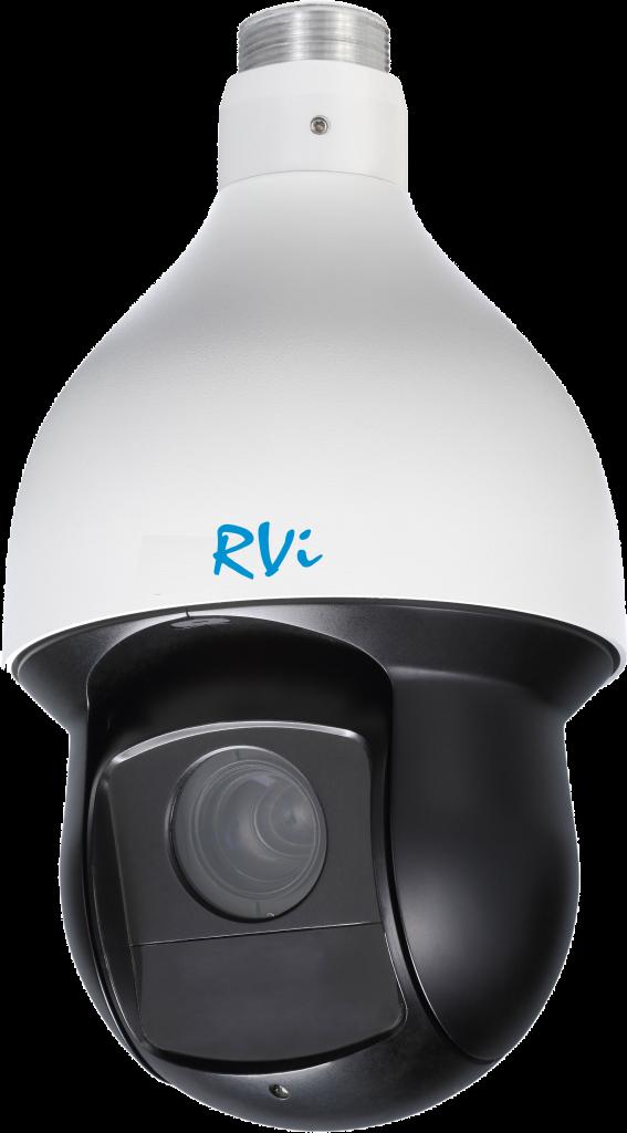 RVi-IPC62Z12_RVi-IPC62Z30.png