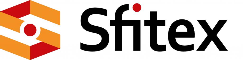 Sfitex_logo для новости.png