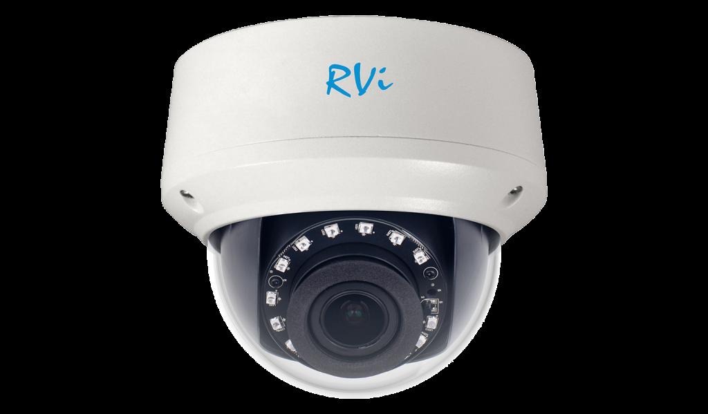 RVi-3NCD2085 (3.6-11) сайт.png
