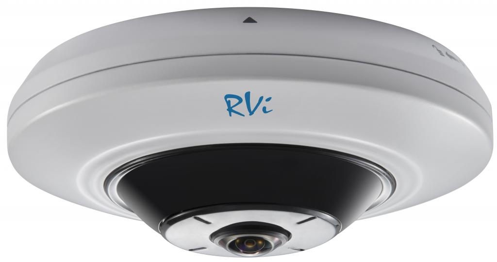 RVi-2NCF5034 (1.05).png