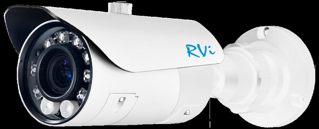 RVi-IPC44-(3.png