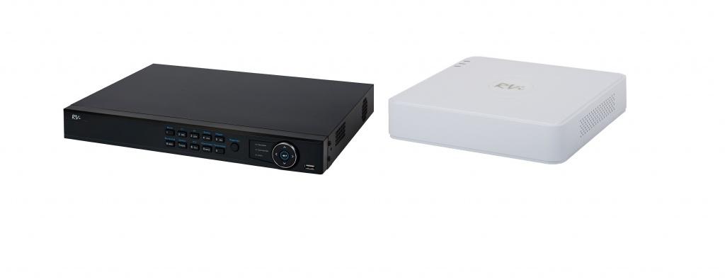 регистраторы RVi серии TA.jpg