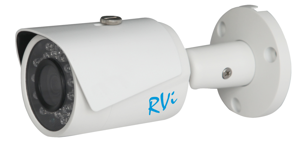 RVi-IPC44 FF.png