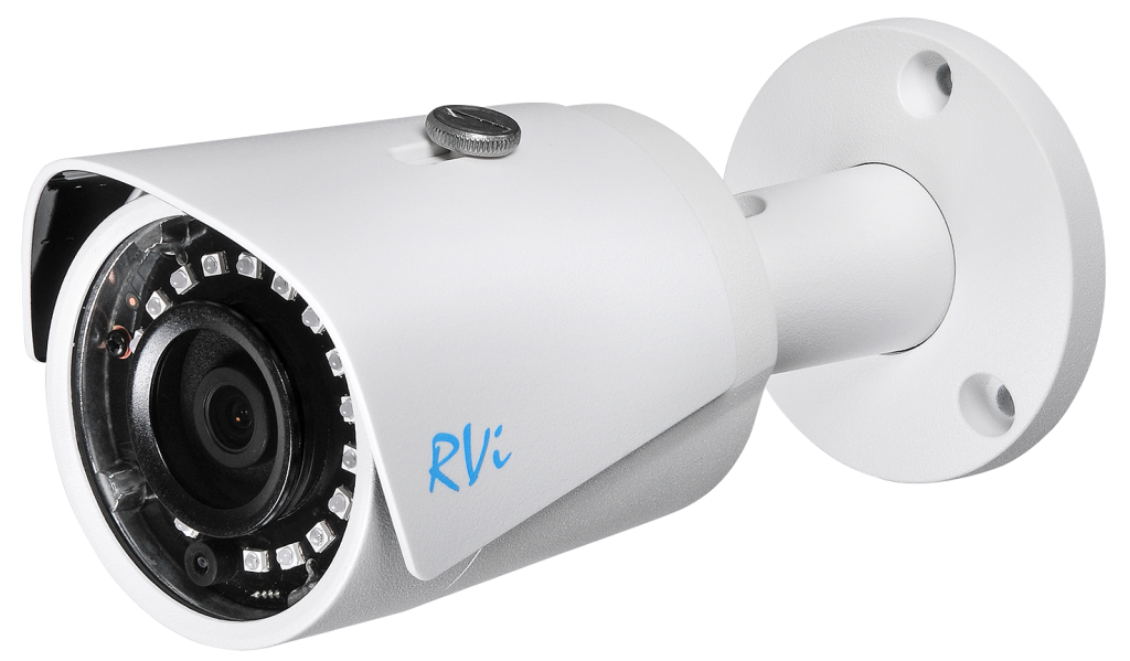 RVi-1NCT4030 (2.8).png