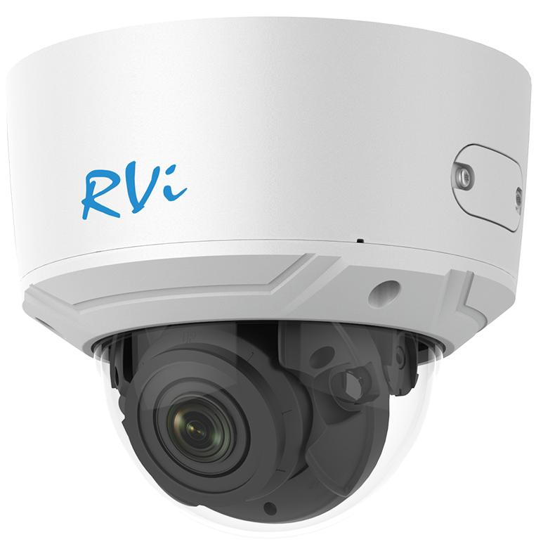 RVi-2NCD6035 (2.8-12), RVi-2NCD2045 (2.8-12).png