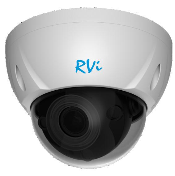 RVi-IPC32VM4_34VM4(Crystal-R Dome).png