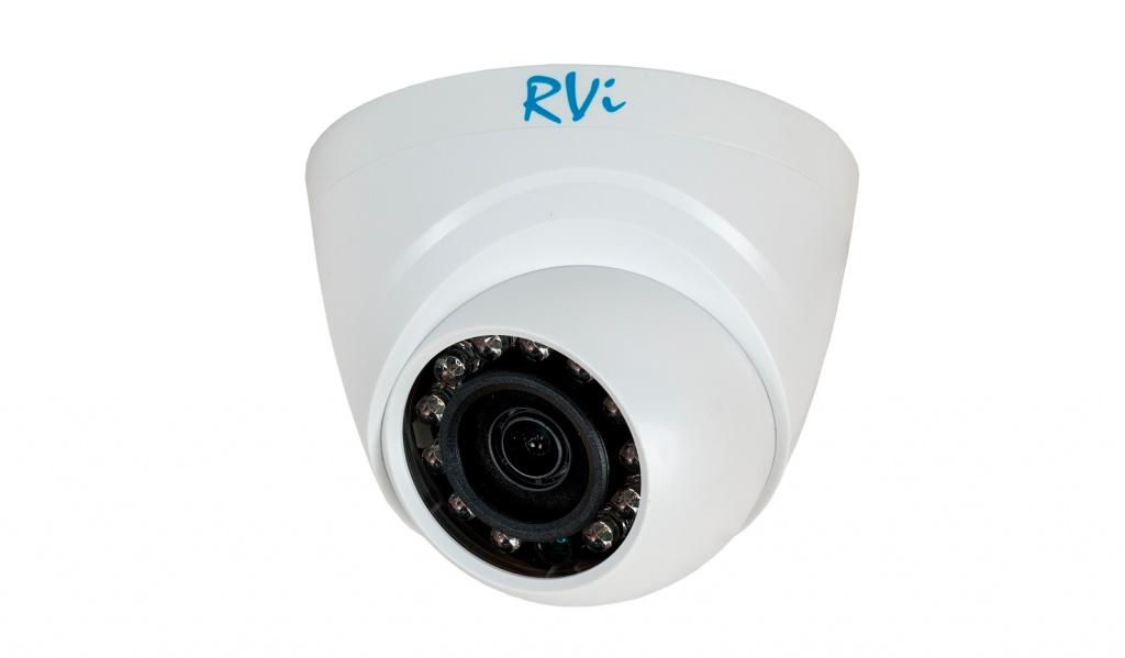 RVi-HDC311B-C_3.6mm_1.jpg