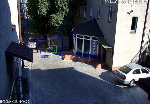 нарушение правил парковки.jpg
