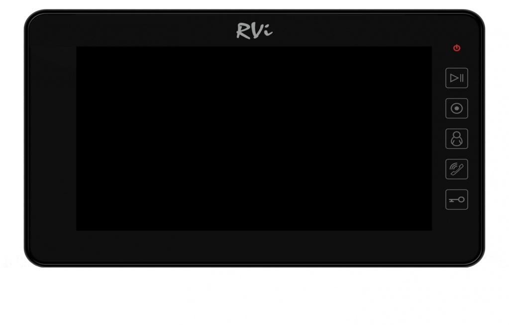 RVi-VD7-21M.jpg