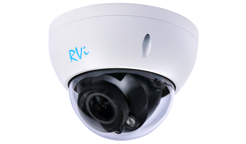 RVi-HDC321V-C (2.7-12 mm).png