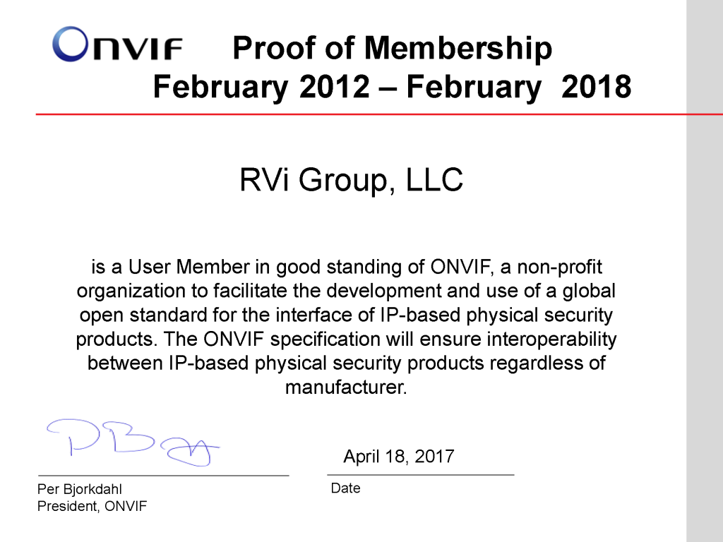 RVi Group, LLC 2017-2018.png