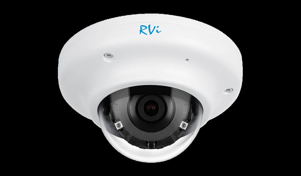 RVi-3NCF2166 (2.8, 4 , 6 , 8).png