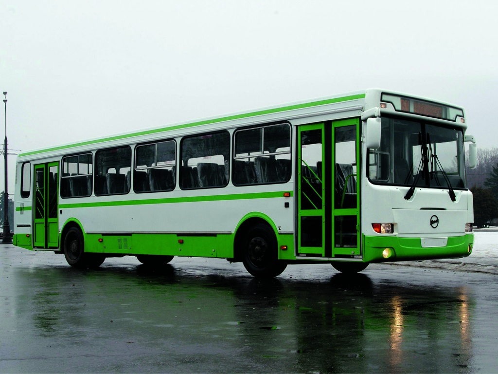 Транспорт 1.jpg