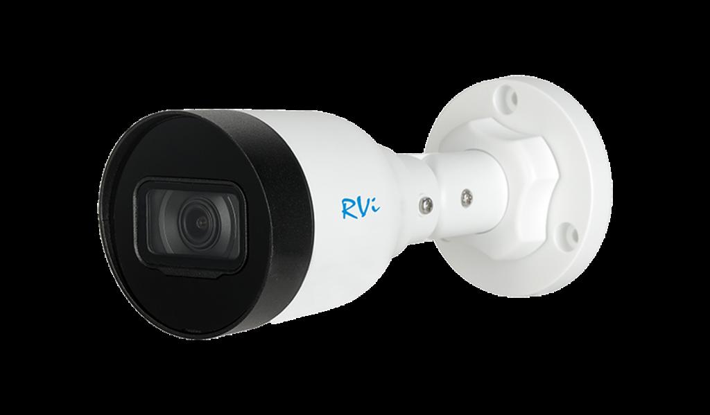 RVi-1NCT2010 (2.8,3.6) для сайта.png
