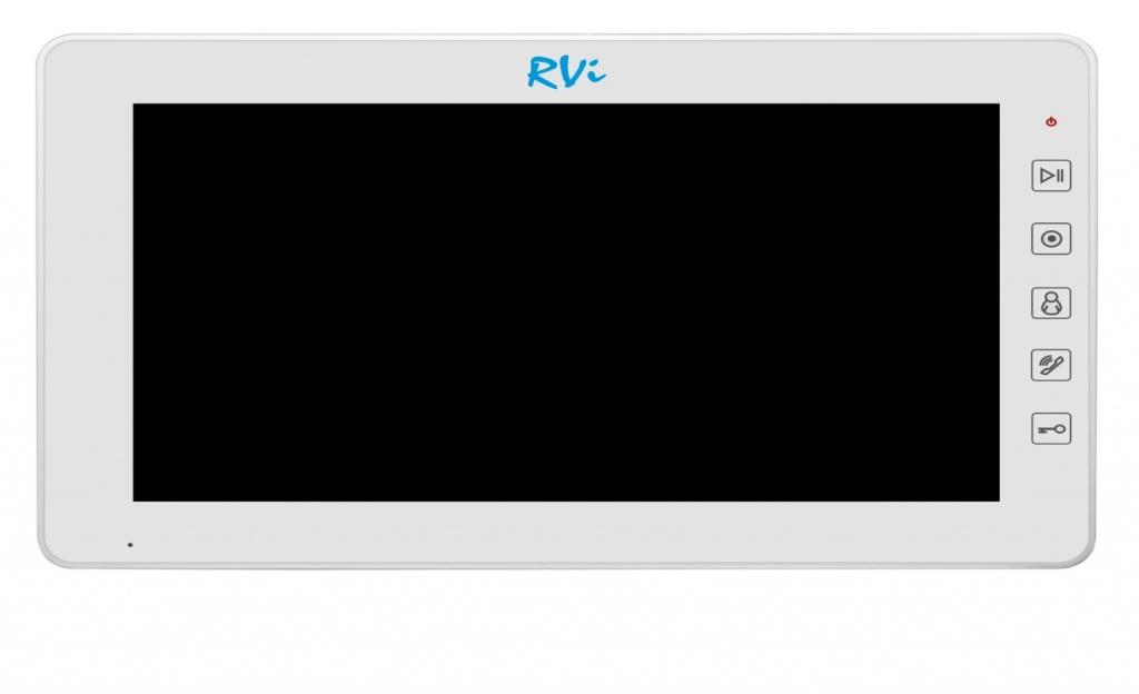 RVi-VD10-21M.jpg