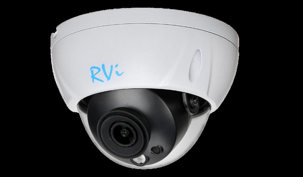 RVi-1NCD8042.png