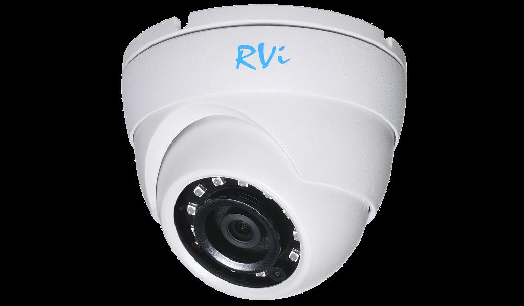 RVi-1NCE2020 (2.8), RVi-1NCE4030 (2.8).png